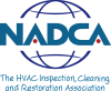 Americlean-Iowa_Certifications_NADCA